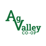 AgValley-icon_name