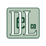 Image of client logo