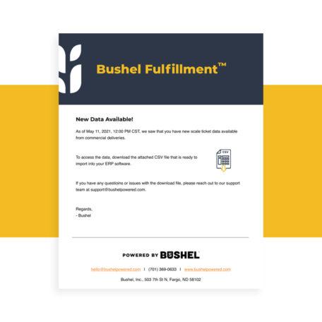 BushelFulfillment_1200x1200px